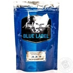 FD Ambassador Blue Label 75g