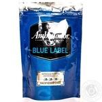 Кава Ambassador Blue Label натуральна розчинна сублімована  75г