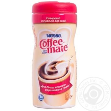 Сливки Кример кофе-Мейт Нестле сухие 170г Таиланд
