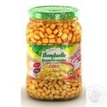 Bonduelle Gold sweet corn 530g