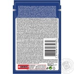 Felix Sensations Sauces Adult cat food salmon in shrimp sauce 100g - buy, prices for Tavria V - image 2