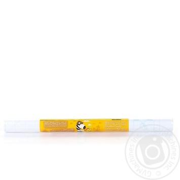Плівка для книг ZiBi клейка 33см*1,5м - купити, ціни на Ашан - фото 4