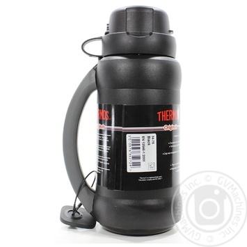 Термос Black 34-75 0,75л - купити, ціни на МегаМаркет - фото 5
