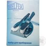 Helfer 47-215-010 Cleaning Kit