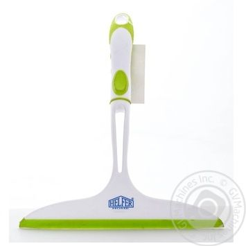 Mop Helfer for cleaning of windows - buy, prices for Novus - image 1