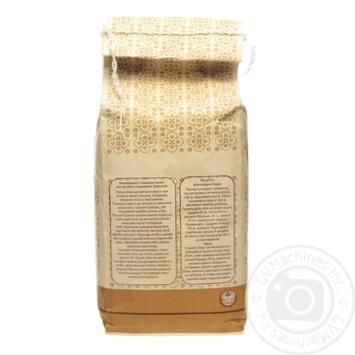 World's Rice rice flour 1000g - buy, prices for Novus - image 2