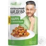 Spices Pripravka 30g