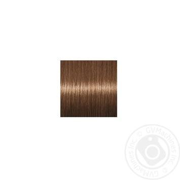 Фарба для волосся Palette Naturals 7-65 (465) Золотистий середньо-русявий 110мл - купити, ціни на Novus - фото 5