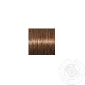 Palette Naturals 7-65 (465) Medium Brown Hair Dye 110ml - buy, prices for Novus - image 5