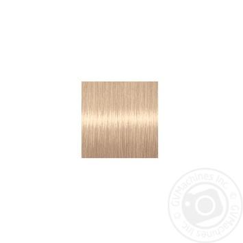 Краска для волос Palette Naturals 12-1 (253) Белый песок 110мл - купить, цены на Novus - фото 2