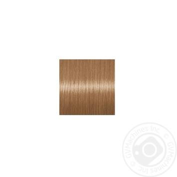 Краска для волос Palette Naturals 9-65 (265) Дымчатый Блонд 110мл - купить, цены на Novus - фото 4