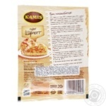 Spices Kamis for baking 20g - buy, prices for Novus - image 2