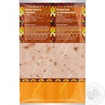 Kievkhlib Lavash Mexican 3pcs, 200g - buy, prices for Furshet - image 2