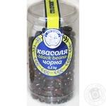 Фасоль Сто пудов черная 200г - купить, цены на Ашан - фото 3