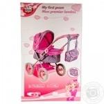 Toy Auchan Auchan for girls