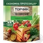 Torchyn 10 Vegetables Universal Seasonings 250g