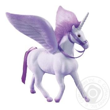 Игрушка Simba Toys Единорог с крыльями