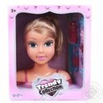Интерактивна лялька в асортименті - купить, цены на Ашан - фото 1