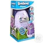 КОНСТРУКТОР BUNCHEMS HATCHIMALS