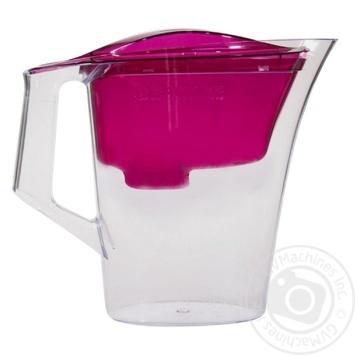 Фільтр води Бар`єр Танго  х6 - купить, цены на МегаМаркет - фото 1