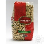 Нут №8 BASHAN 900г п/е