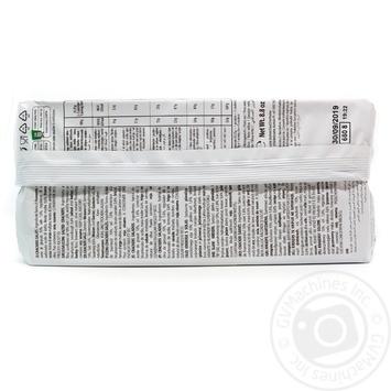 Cracker Crich salt 250g - buy, prices for Novus - image 2