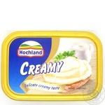 Сыр Hochland сливочный 48% 180г