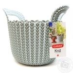 Basket Curver Private import