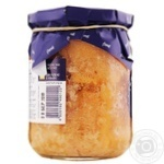 Frank in jelly piquant meat turkey 460g - buy, prices for Novus - image 2