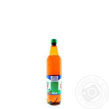 Chernigivske Blonde Beer - buy, prices for Vostorg - photo 2