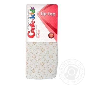 Колг. дит. TIP-TOP, р.150-152, 413 молочний