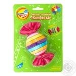 Toy Mommy love Candy for children