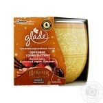 Candle Glade for air 120g