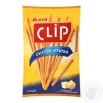 Stick Ulker with cheese 100g