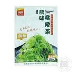 Салат Чука Вакаме из маринованных водорослей 150г