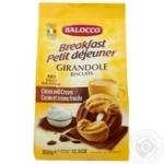 Balocco Girandole cookies 350g
