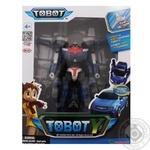 Іграшка-трансформер Tobot Y301002