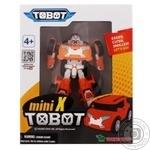 Toy for children