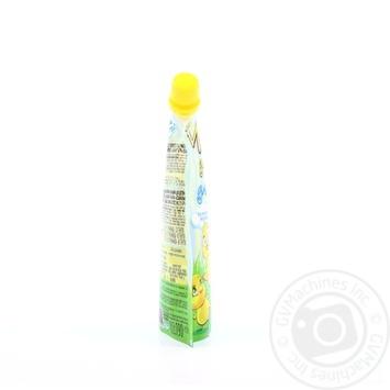 Shcherdro Homemade For Children Mayonnaise 67% 190g - buy, prices for Novus - image 2