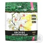 Субстрат Peatfield Для эпифитных орхидей торфяной 3л