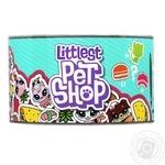 Набір іграшок Littlest Pet Shop Голодна тваринка - купити, ціни на Novus - фото 1