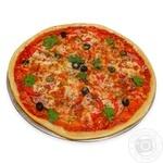 Піца Неаполітано 470г