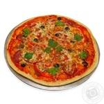 Піца Пепероні 450г