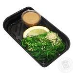 Sivid Salad 150g