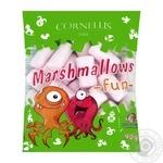 Cornellis Chewing Marshmallows 90g