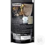 Маринад ТОРЧИН® Соево-имбирный 160г - купить, цены на Таврия В - фото 2
