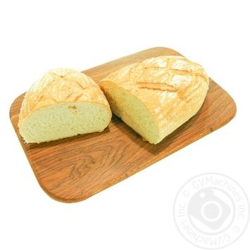Bread wheat 500g - buy, prices for MegaMarket - image 1