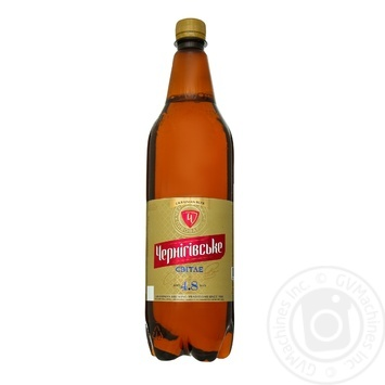 Chernigivske Blonde Beer - buy, prices for Vostorg - photo 6
