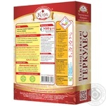 Kozub product Hercules Oat flakes 500g - buy, prices for MegaMarket - image 2