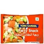 Tong Garden Party Snack 15g